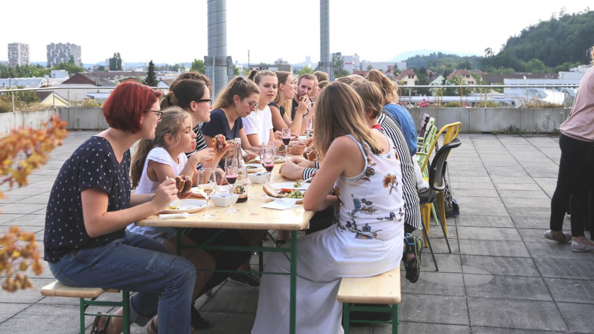 Kulinarium Bern - by Gourmetbox
